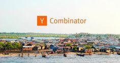 Y Combinator : les modèles à succès des États-Unis reproduits dans les pays émergents