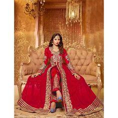 Sayona Red