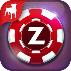 Online Zynga Poker Hack & Cheats for iOS, Android. Official tool Zynga Poker Hack & Cheats Online working also on Windows and Mac.