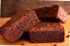 How to Make Gluten Free Brownies with Healthy Sweet Potatoes? Gluten Free Brownies – Tasty Sweet Potato Pleasure!