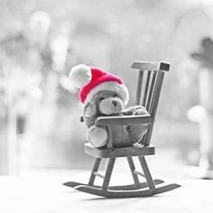 Rocking Teddy 🌹 ᘡℓvᘠ□☆□ ❉ღϠ□☆□ ₡ღ✻↞❁✦彡●⊱❊⊰✦❁ ڿڰۣ❁ ℓα-ℓα-ℓα вσηηє νιє ♡༺✿༻♡·✳︎· ❀‿ ❀ ·✳︎· WED DEC 14, 2016 ✨ gυяυ ✤ॐ ✧⚜✧ ❦♥⭐♢∘❃♦♡❊ нανє α ηι¢є ∂αу ❊ღ༺✿༻✨♥♫ ~*~ ♪♕✫❁✦⊱❊⊰●彡✦❁↠ ஜℓvஜ 🌹