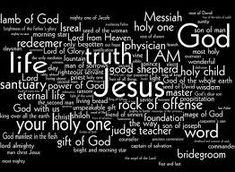 Resultado de imagen para scriptures
