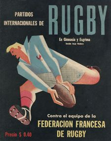 Rugby Images, Rugby Pictures, Argentina Rugby, Rugby Poster, South Africa Rugby, France Rugby, Australian Football, Rugby Men, Posters