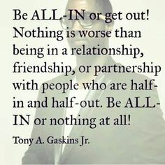 tony a gaskins jr quotes Quotable Quotes, Wisdom Quotes, True Quotes, Great Quotes, Quotes To Live By, Inspirational Quotes, Quotes Quotes, Motivational Quotes, Karma