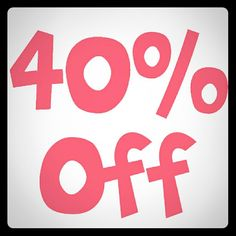 EVERYTHING MUST GO!! Leave a comment on item u would like and I will reduce price for you to purchase ...plus bundle and get an extra 30 %off!!# Jeans Skinny