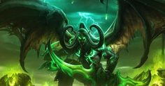 Tom Chilton deja la dirección de World of Warcraft - LEVELUP