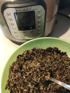 """Our 12th Annual """"Get Wild w/ Wild Rice"""" Recipe Contest is awaiting your creativity! Taking contest submissions thru July 5. Visit website below for details: Entree Recipes, Salad Recipes, Wild Rice Recipes, Wild Rice Salad, Cooking Contest, Visit Website, Rice Dishes, How To Dry Basil, Entrees"""