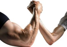 Protein is the vital building block our body needs for maintaining, here are 13 ill effects of not consuming it enough
