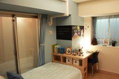 モデルルーム情報 - グローリオ浦和岸町【HOME'S】|新築マンション・分譲マンションの購入・物件情報の検索