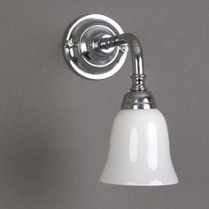 39 Best Lampe Images On Pinterest Creative Home Ideas And Bricolage