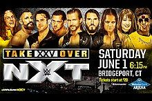 NXT TakeOver: XXV Clash Of Champions, Shayna Baszler, Nxt Takeover, Adam Cole, Wwe Pay Per View, Survivor Series, No Way Out, Wrestling Wwe, Royal Rumble