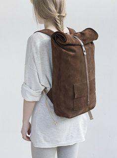 http://mumand.co/files/gimgs/th-28_mumandco_leather_goods_backpack_I_milkchocolate_1_v2.jpg