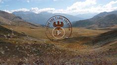 Vidéo du Serre Che Trail Salomon 2014 http://www.videotrail.fr/2014/09/video-du-serre-che-trail-salomon-2014.html