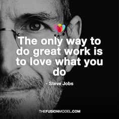 inspirational_quotes_steve_jobs