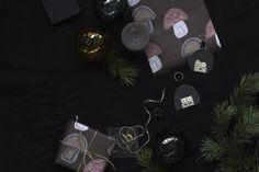 Sanna Luhaniemi / SisuPuoti Stylists, Interior, Design Interiors, Interiors, Fashion Designers, Interieur