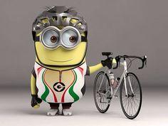 Bici max