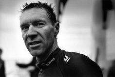 Jens Voigt doesn't age, he simply drops every year that catches up to him.