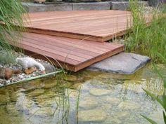 den sommer genie en mit balkon terrasse und garten pool. Black Bedroom Furniture Sets. Home Design Ideas