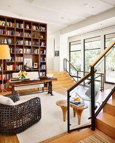 119 best library lounge images bookshelves diy ideas for home rh pinterest com