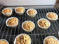 Nusskuchen ohne Zucker und Mehl, ein raffiniertes Rezept aus der Kategorie Kuchen. Bewertungen: 17. Durchschnitt: Ø 4,1.