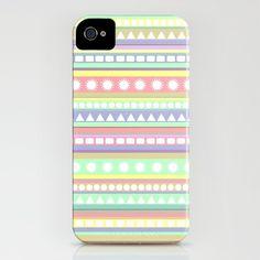 iPhone Case by Romi Vega