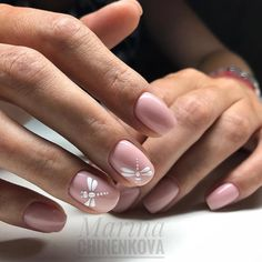Discover new and inspirational nail art for your short nail designs. Short Nail Designs, Nail Art Designs, Nail Deco, Gel Nail Art, Acrylic Nails, Nail Polish, Beautiful Nail Designs, Creative Nails, Stylish Nails
