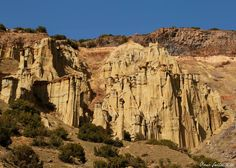 Kula Peri Bacaları Görülmeye Değer 10 Picture, Cappadocia, Travel Photos, Grand Canyon, Peri, Around The Worlds, Fairy, Vacation, Turkey