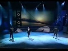 Riverdance - The First Show (Michael Flatley,Jean Butler)1995