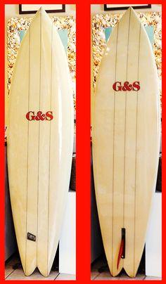 32 Best Vintage Surfboards Images Vintage Surfboards Surf Surfing