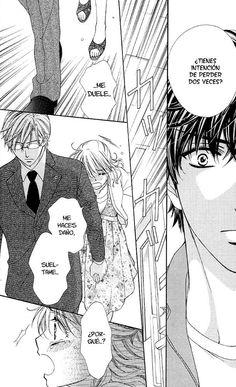 Manga Yoru Cafe cápitulo 11 página YC-v03-001_214737.jpg