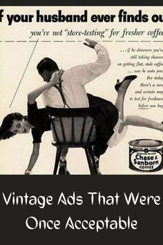 There's a whole lotta advertisement out there, but none are better than the vintage ones. #Vintage #Ads #Acceptable Sister Tattoos, Friend Tattoos, Back Tatto, Cute Almond Nails, Rock Nails, Witch Nails, Money Tattoo, Funky Nail Art, Pointed Nails