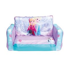 1688 Best Sofas Images On Pinterest Kids Sofa Sofa Beds And