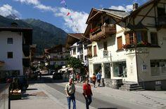 Mayrhofen Innsbruck, Salzburg, Alps, Austria, Places Ive Been, Street View, Travel, Snow, Holidays
