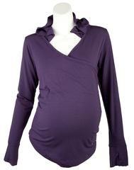 37ef87e07c040 11 Best nursing top love images in 2014 | Nursing tops, Maternity ...