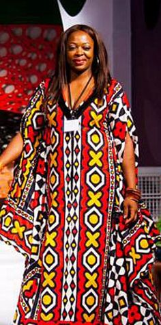 Chisoma Lombe African Fashion Designers, Latest African Fashion Dresses, Zimbabwe, Sari, Happy, Saree, Sari Dress, Happiness