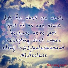 quote from Lifeclass...