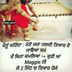 1000+ ideas about Punjabi Couple on Pinterest | Indian Wedding ...