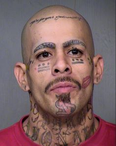 Dumb tattoos on pinterest bad tattoos tattoos and body for Tattoos gone wrong buzzfeed