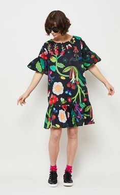 17 Best Gorman Wishlist images | Fashion, How to wear, Clothes