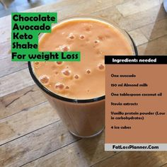 Keto shakes make an excellent alternative to regular high calorie conventional diet. Here are the lists of top high protein low carb keto shakes that will ignite ketosis and drop your weight in no time (Recipe Included). Paleo Diet Plan, Diet Plan Menu, Keto Shakes, Protein Shakes, Strawberry Smoothie, Fruit Smoothies, Homemade Smoothies, Protein Smoothies, Whey Protein