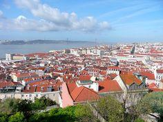 Lisabon / Portugal
