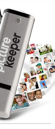 Picture Keeper: the safe & secure way to back up your digital photos - Inbox - 'att.net Mail'