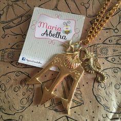 www.mariaabelha.com