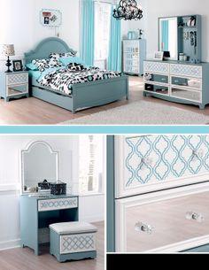1000 Images About Kids On Pinterest Bedroom Sets Loft Bedrooms And Flexible Furniture