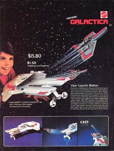 space1970: Search results for toy