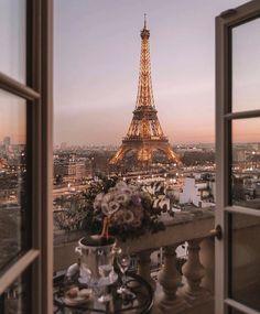 7473 Best Paris images in 2019   Destinations, Places to