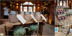 Birmingham Wedding Photographer Wedding Favor Inspiration, Wedding Favors, Wedding Venues, Waves Photography, Reception Ideas, Daffodils, Birmingham, Barn, Table Decorations
