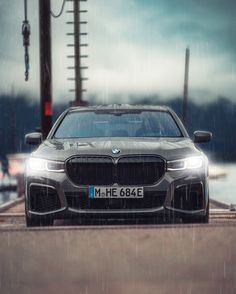 Bmw 7 Series, Bmw X6, New Bmw, Electric Car, Expensive Cars, Bmw Cars, Lamborghini Aventador, Sport Cars, Cars And Motorcycles