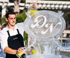 10 Refreshing Ideas For Summer Weddings