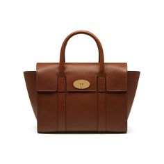 Shop the Small New Bayswater in Oak Natural Grain Leather at Mulberry.com. For the Small Bayswater the strap attachment has been optimised and new branding has been added under the flap. We want the classic, elegant aesthetic of the Small Bayswater to endure for decades to come.